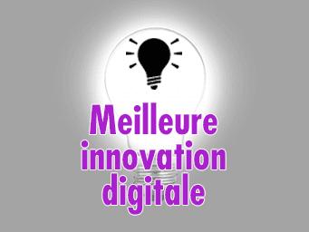 L'IdPhyteau sélectionné aux Trophées e-py 2015